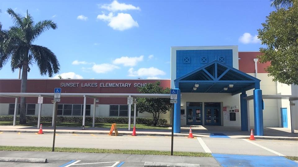 Mrs Blanco 39 S 1st Grade Class Website Home 2018 2019 School Year