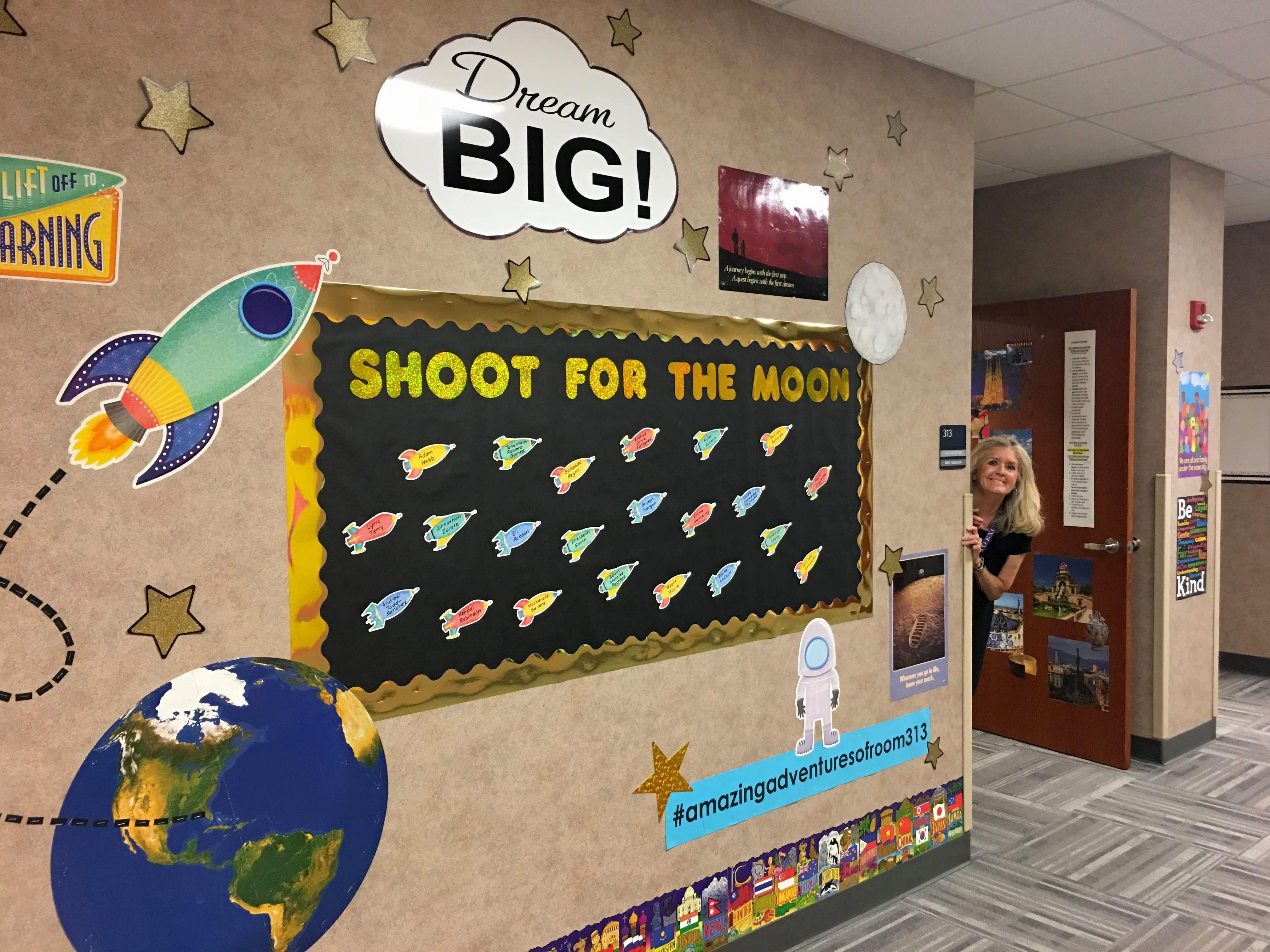 mrs  noelker u0026 39 s 2nd grade class website 2018