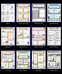 Classroom Websites - Whiteboard Resources - Math Facts Testing ...
