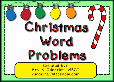 math worksheet : 2nd grade resources  page 16  activinspire flipcharts smart  : Christmas Math Worksheets 2nd Grade