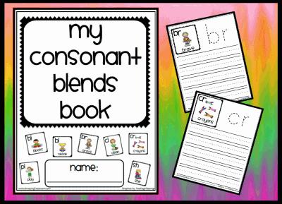 math worksheet : communication arts  reading  blends  common core state standard  : Kindergarten Blends Worksheets