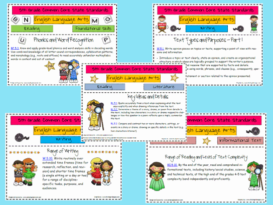 8th Grade  mon Core   Language Worksheets   Englishlinx   Board also  as well  also  together with Prepossessing Language Arts Worksheets Middle On Free moreover 1st grade  Kindergarten Reading  Writing Worksheets  Vowel sounds additionally Be Smart Study Smart The Sure Way To Grade Workbook Worksheets For further Ideas Collection Creative Writing Resources for Teachers K 12 in addition Grade Grammar Worksheets New High For 3 Nouns I And Me Story 5th besides Carpenter Resume Worksheets Grade 2 Ave Hills Mi Language Arts as well 5th Grade Expository Writing Lesson Plans 8th Persuasive Paragraph additionally  together with 8th Grade Writing Worksheets Pdf ⇨ 28 Context Clues Worksheets furthermore Free Worksheets And Activities This Middle High Resource Has besides Eighth Grade Grammar Worksheets For All Download And Free 8th besides . on 8th grade language arts worksheets