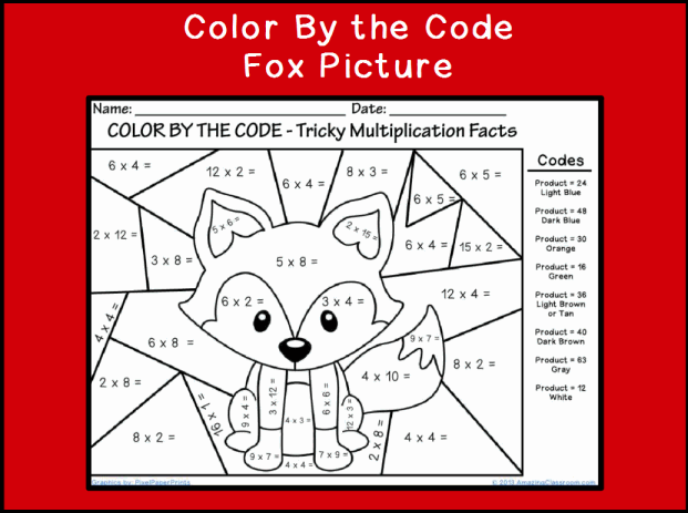 math worksheet : 3rd grade resources  page 17  activinspire flipcharts smart  : Math Worksheets To Print For 3rd Grade