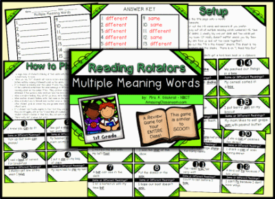 spoken english vocabulary with meaning pdf