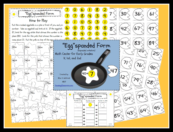 math worksheet : math whiteboard resources  promethean flipchart smart notebook  : Decimals In Expanded Form Worksheets