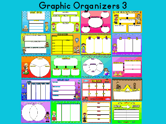 Interactive Venn Diagrams For Kids Picture Graphs 2 Primaryleap
