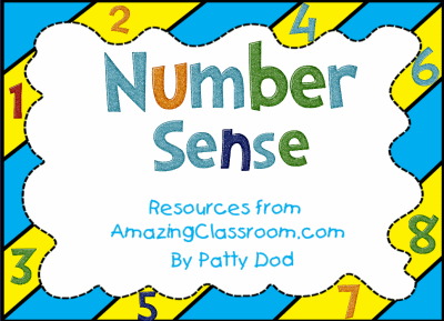 math worksheet : math  numbers  operations  counting  common core state  : Math Number Sense Worksheets